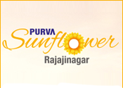 Purva Sunflower West Bangalore